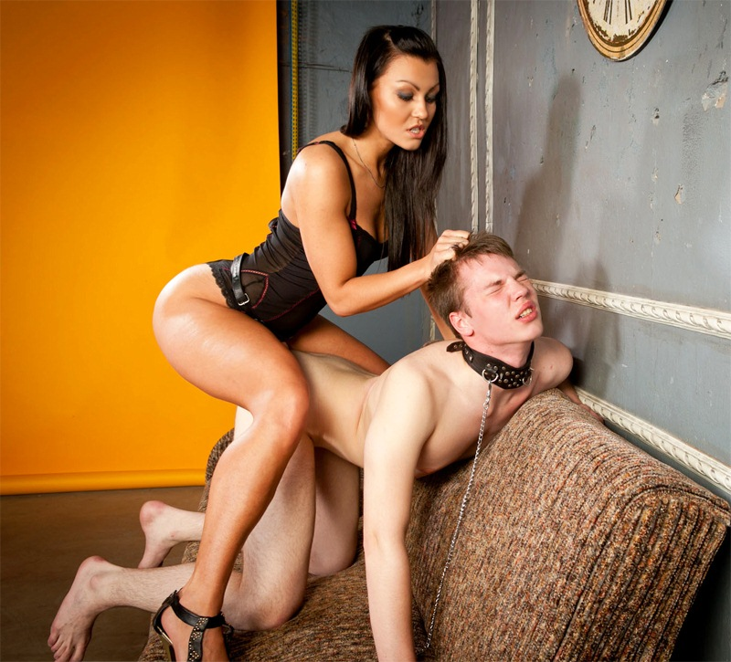 tantra in oldenburg domina porn
