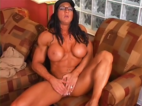 Mature heavy bisexual videos